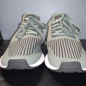 Adidas Shoes for Sale in Oklahoma City, OK