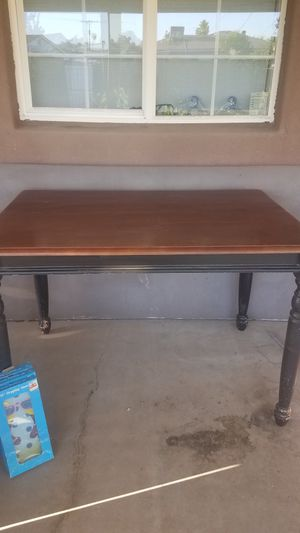 Table / Pub Height for Sale in Phoenix, AZ