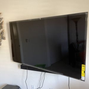 Sony 65 Inch 900f for Sale in Menifee, CA