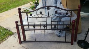 Bedroom Set --- for Sale in LXHTCHEE GRVS, FL