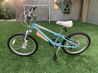 Novara Kids Bike for Sale in Hermosa Beach,  CA