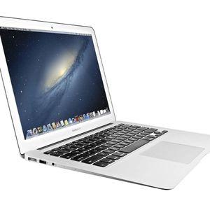 MacBook Air 2014, 13in, 128gb for Sale in Chandler, AZ