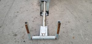 bench for outboard motor for Sale in Miami, FL