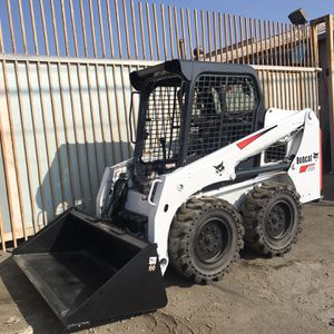 Bobcat for Sale in Carson, CA