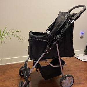 Dog Stroller for Sale in Elkridge, MD