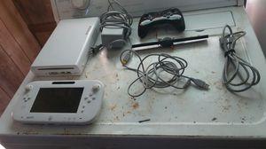 Nintendo wii u for Sale in Oneonta, AL