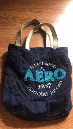 Aero bag for Sale in Peoria, IL