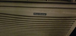 Norpole ac window unit for Sale in El Mirage, CA