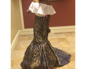 Prom dress for Sale in Dover, DE