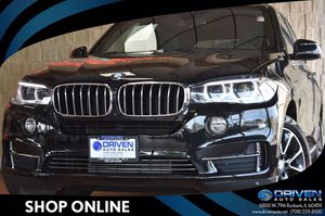 2017 BMW X5 for Sale in Burbank, IL