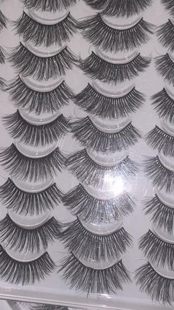 Lashes for Sale in Nashville,  TN