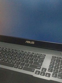 Asus ROG laptop for Sale in Pasco,  WA