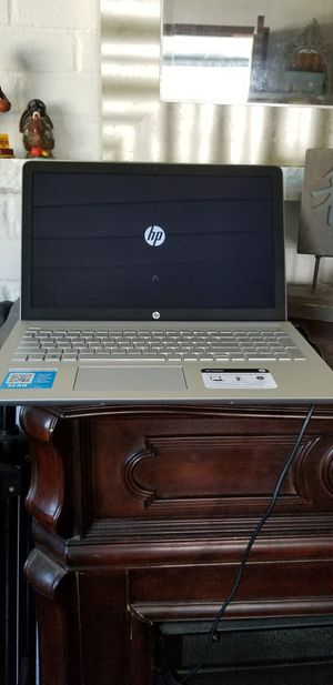 Brand new Hp Pavilion for Sale in Galloway, OH