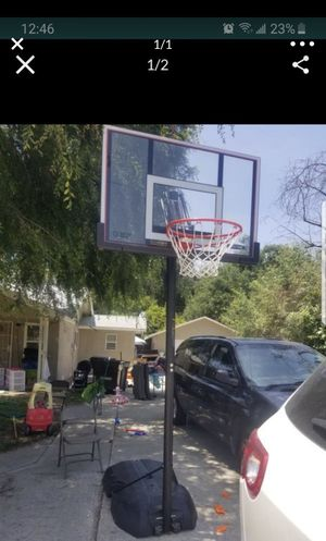 SALE 🏀🏀🏀 for Sale in Chino, CA