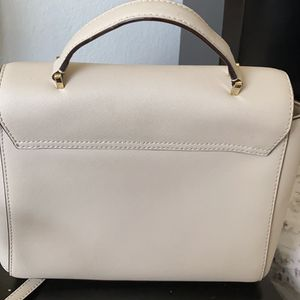 Kate Spade Crossbody Bag for Sale in Los Angeles, CA