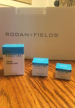 Rodan & Fields for Sale in Arnold, MO