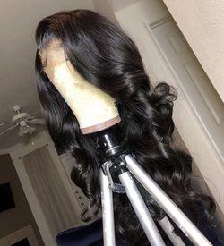 Wigs/bundles for Sale in Newport News,  VA