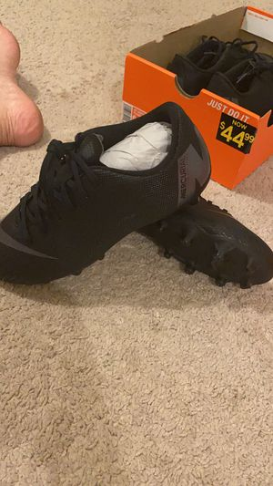 Nike Youth soccer shoes for Sale in Miami, FL