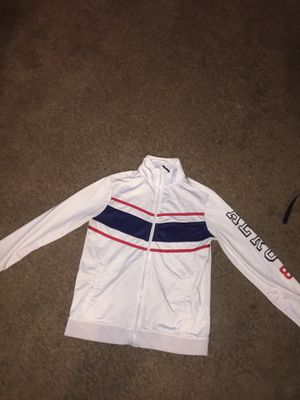 3fd46cfad1f Aeropostal sweater small for Sale in Redwood City