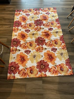 Window curtains / drapes for Sale in Vancouver, WA