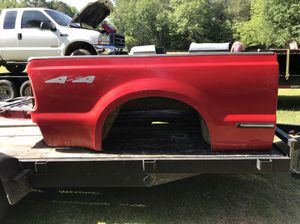 Used, Ford super duty short bed and extended cab doors for Sale for sale  Trenton, NJ