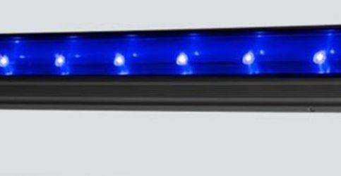 Chauvet DJ SlimSTRIP UV-9 Blacklight/Ultraviolet Wash Light for Sale in Los Angeles,  CA