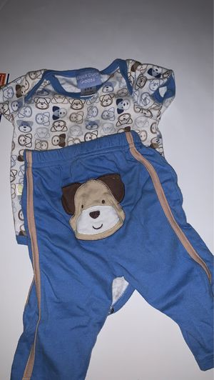 Puppy outfit for Sale in Normandy Park, WA