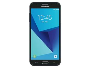 Samsung J7 for Sale in Kansas City, MO