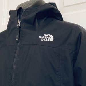 Boys Fall/Winter Jacket - The North Face - Size 14/16 for Sale in Bradenton, FL