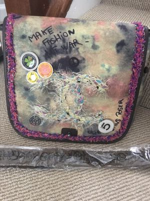 Messenger bag for Sale in Hanover, MD