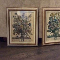 Framed Flowers for Sale in Vancouver,  WA