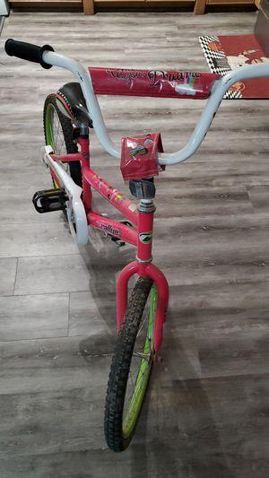 Girls Bike for Sale in Bloomfield, NJ