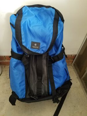Back pack/duffel bag for Sale in Greer, SC