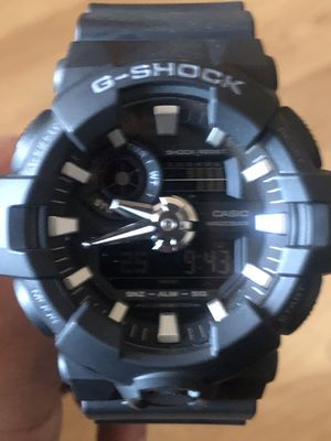 New Casio g shock for Sale in Los Angeles, CA