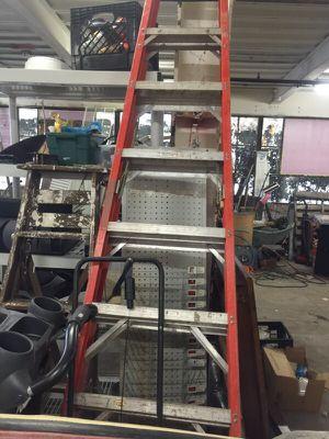 Ladder for Sale in McKees Rocks, PA