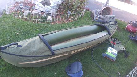 Saylor rangerkrc79 for Sale in Yakima,  WA