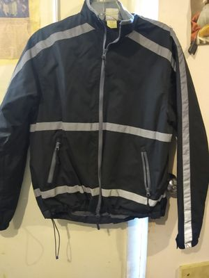 Free jacket for Sale in San Francisco, CA