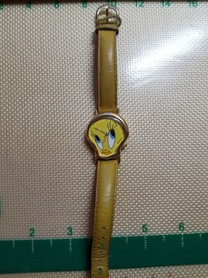 Tweety bird watch for Sale in Lynnwood, WA