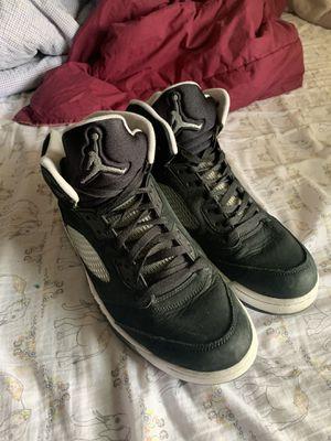 Jordan 5 Oreo for Sale in Austin, TX