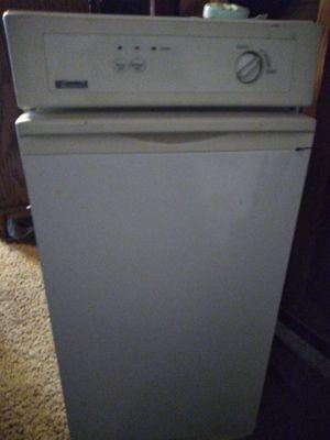 Kenmore Trash Compactor for Sale in Santa Maria, CA
