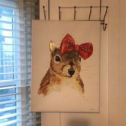 Wall Art Painting for Sale in Corona,  CA