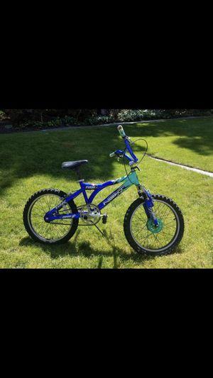 Mountain Bike for Sale in Alameda, CA