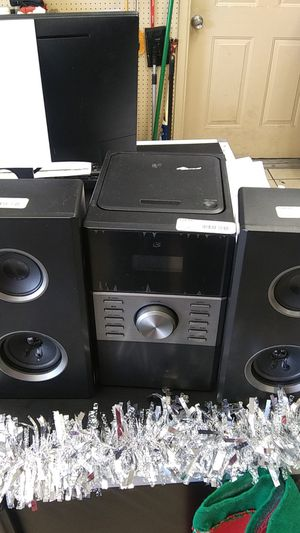 Small CD player for Sale in Phoenix, AZ