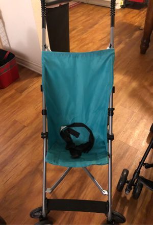 Umbrella Stroller for Sale in Riverside, CA