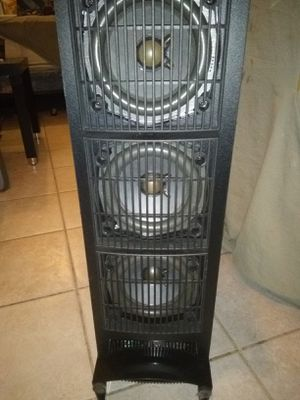 BOSE Acoustimass 16, Active Powerd Subwoofer for Sale in Scottsdale, AZ