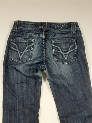 Vigoss Studio The Hampton Boot Jeans 3/4 (29×29) for Sale in Brooks, OR