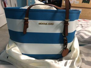 Michael Kors for Sale in Brooklyn, NY