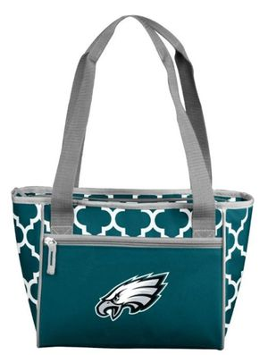Philadelphia Eagles Insulated Lunch Cooler for Sale in Colton, CA