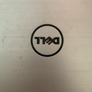 Dell Laptop Inspiron 15 for Sale in San Diego, CA