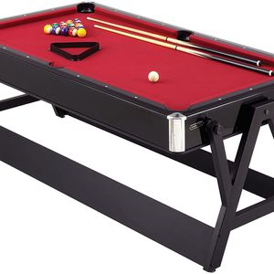 Pool/Airhockey Table for Sale in Riverside, CA